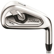 Titleist T300 Iron Set