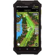 SkyGolf Skycaddie SX500 GPS/Range Finders