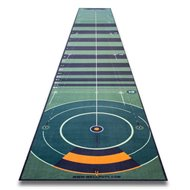 Wellputt 26 FT Speed Pro Mats