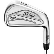 Titleist 620 CB Iron Set