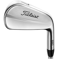 Titleist 620 MB Iron Set