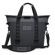 YETI Hopper M30 Coolers