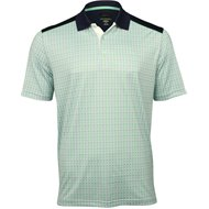 Greg Norman Weatherknit Sand Shirt