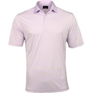 Greg Norman ML75 Performance Stretch Shirt