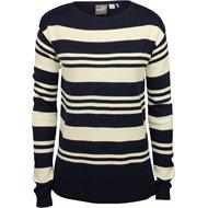Puma Golf Sweater Outerwear