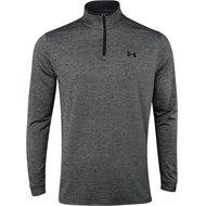 Under Armour UA Playoff 2.0 ¼ Zip Outerwear