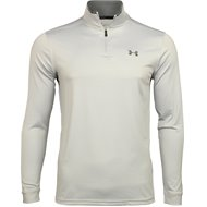 Under Armour UA Playoff 2.0 Embossed 1/4 Zip Outerwear