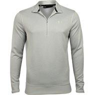 Under Armour UA Storm Fleece ½ Zip Sweater Outerwear