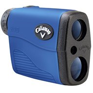 Callaway Laser 200 GPS/Range Finders