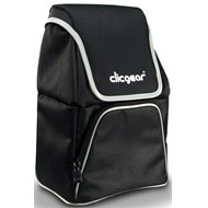 Clicgear Cooler Bag Bag/Cart Accessories