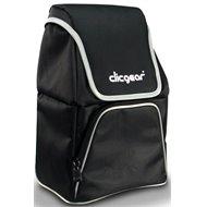 Clicgear Cooler Bag Bag/Cart Accessories