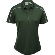 Greg Norman ML75 Pride Shirt