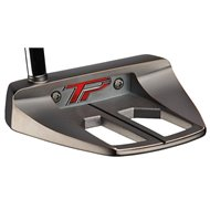 TaylorMade TP Patina Du Page Putter