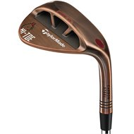 TaylorMade Hi Toe Big Foot Wedge