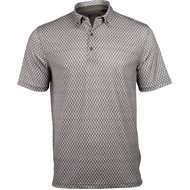 Greg Norman Harmony Shirt