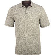 Greg Norman Euphoria Shirt