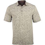 Greg Norman Euphoria Shirt