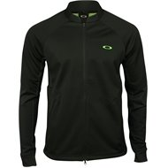 Oakley Engineered Softshell Pullover Outerwear