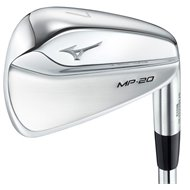 Mizuno MP20 MB Iron Set