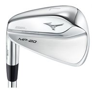 Mizuno MP20 SEL Iron Set