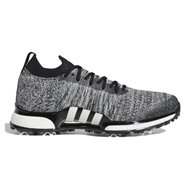 Adidas Tour360 XT Primeknit Golf Shoe