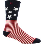 FootJoy Prodry Patriotic Socks