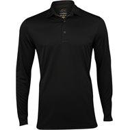 Greg Norman Protek ML75 Microlux 2Below L/S Shirt