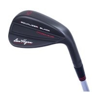 Ben Hogan Equalizer Black Wedge