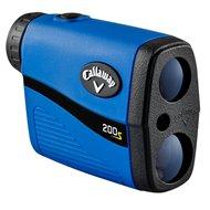 Callaway 200S Laser GPS/Range Finders