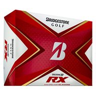 Bridgestone Tour B RX 2020 Golf Ball