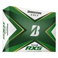 Bridgestone Tour B RXS 2020 Golf Ball