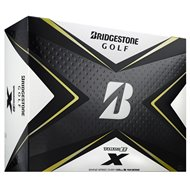 Bridgestone Tour B X 2020 Golf Ball
