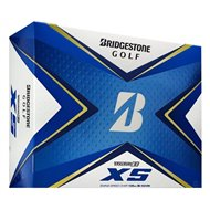 Bridgestone Tour B XS 2020 Golf Ball