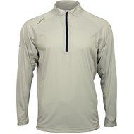 Sun Mountain Zephyr LT 19/20 Quarter Zip Pullover Outerwear