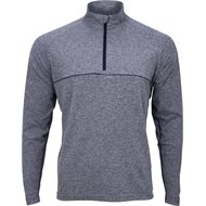 Sun Mountain Second Layer 19/20 Quarter Zip Thermal Outerwear