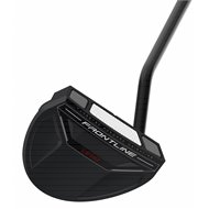 Cleveland Frontline Cero Single Bend Putter