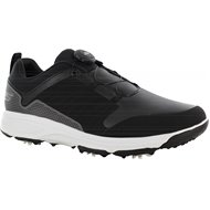 Skechers Torque Twist Golf Shoe