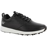 Skechers Go Golf Elite 4 Spikeless