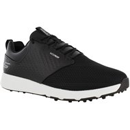 Skechers Go Golf Elite 4 Prestige Knit Spikeless