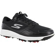 Skechers Torque Sport Golf Shoe