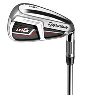 TaylorMade M6 Single Iron