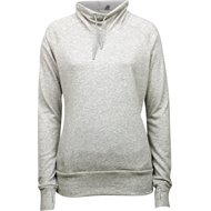 Adidas Layer Sweatershirt Outerwear