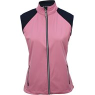 Abacus Arden Softshell Outerwear