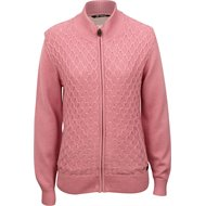 Abacus Avondale Wind Stop Cardigan Outerwear