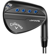 Callaway MD5 JAWS Tour Grey C Grind Wedge