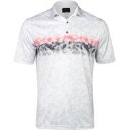 Greg Norman ML75 Cloud Polo Shirt