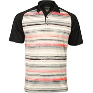Greg Norman ML75 Magma Polo Shirt
