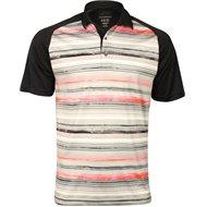 Greg Norman ML75 Magma Polo Shirt