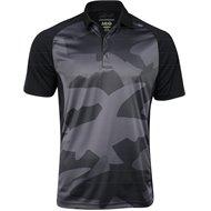 Greg Norman ML75 Shark Polo Shirt