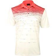 Greg Norman ML75 Volcano Polo Shirt